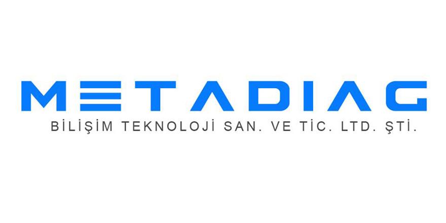 Adblue İptal Cihazları - Metadiag