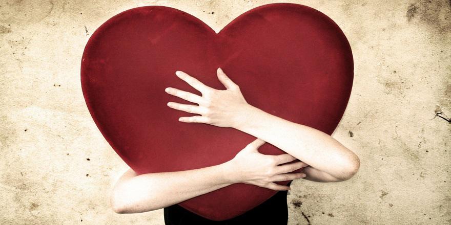 Aşk; Nasıl bir başkalıktır? İşte cevabı