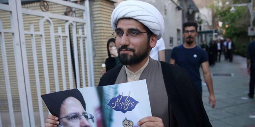 İran için kritik gün yarın!