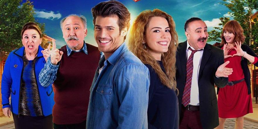 TRT'nin sevilen dizisi final yapıyor