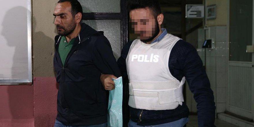 İstanbul'da DHKP/C operasyonu: 9 gözaltı