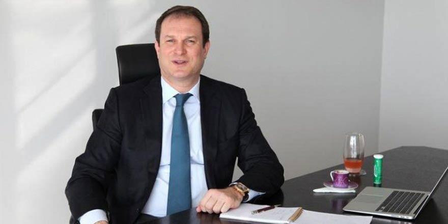 Sözcü Gazetesi'nin sahibi Burak Akbay Fransa'ya kaçmış