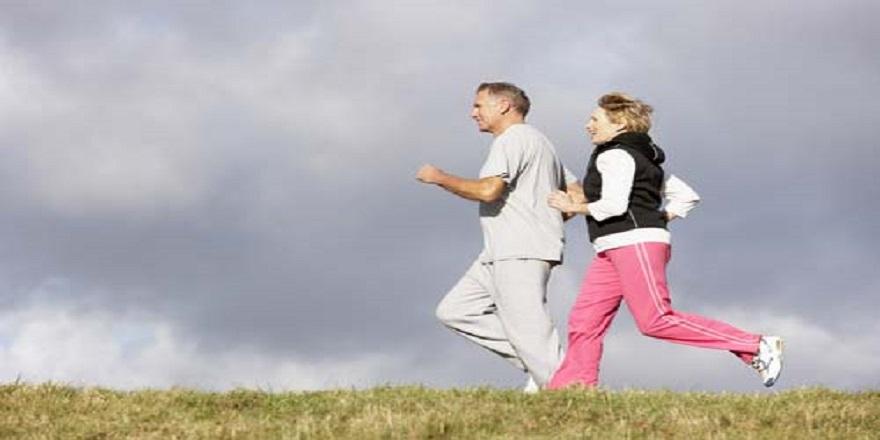 Sağlıklı Zayıflama Süreci İçin Alternatifler