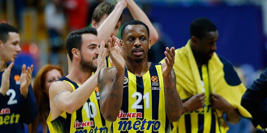 İbrahim Kutluay ve Mirsad Türkcan'ın favorisi Fenerbahçe