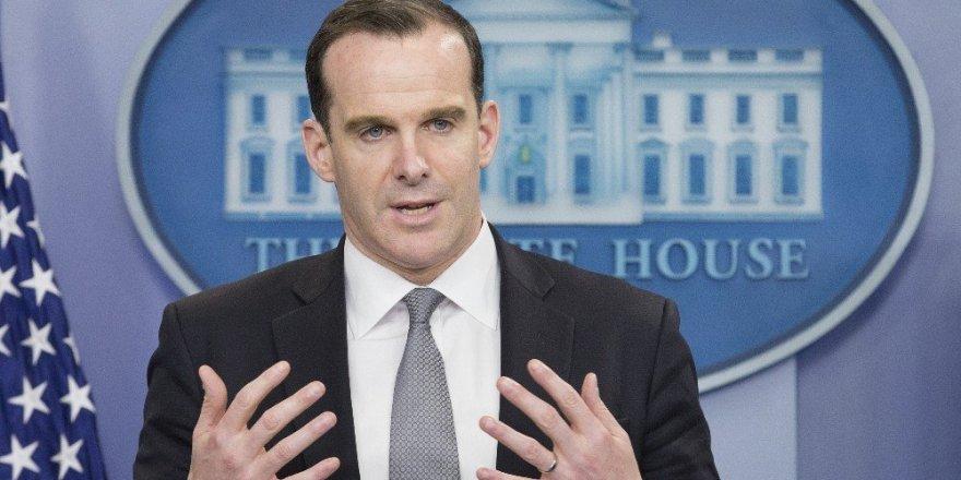 ABD: Türkiye olmadan koalisyon başarılı olamaz