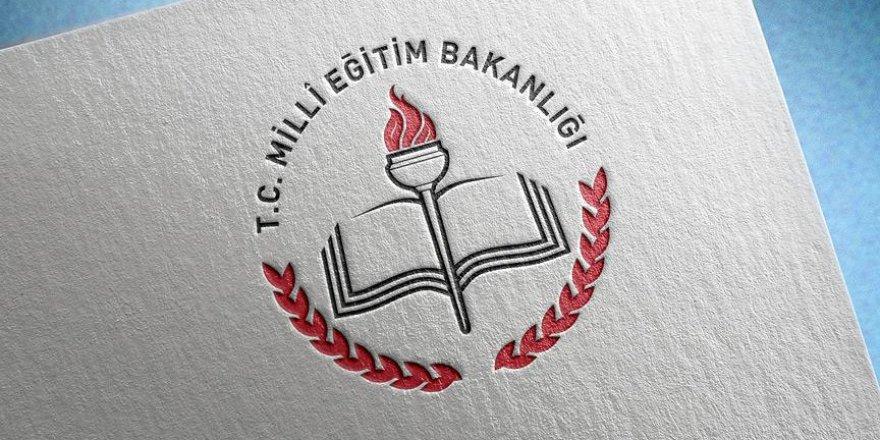 MEB 81 ilde mesleki eğitim hamlesi başlatıyor