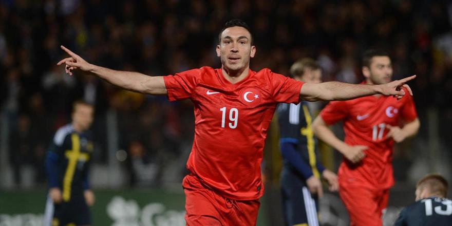 Konyaspor için Mevlüt Erdinç iddiası! Anlaşma tamam
