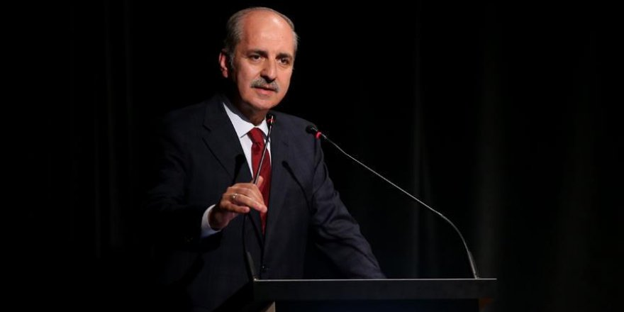 """""""FETÖ tehlikesini ilk anlayanlardan birisi de Turan Yazgan Hoca"""""""