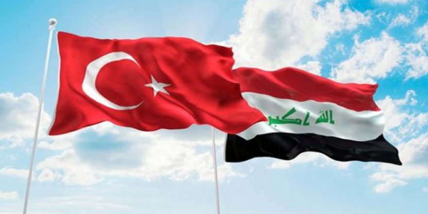 Irak'tan flaş Türkiye kararı!