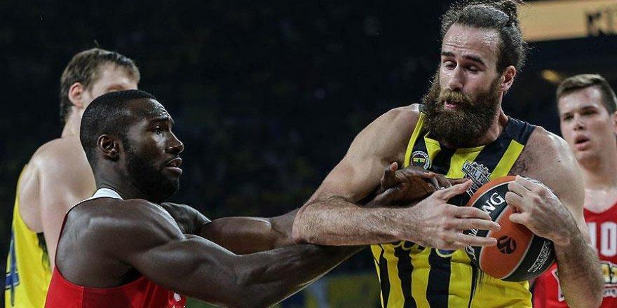 Fenerbahçe'nin zaferi İtalyan basınında