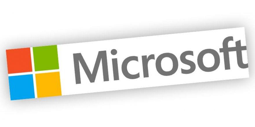 Rekabet Kurulundan Microsoft'a soruşturma kararı