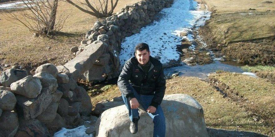 Ağrı'da mera yüzünden silahlı kavga: 2 ölü