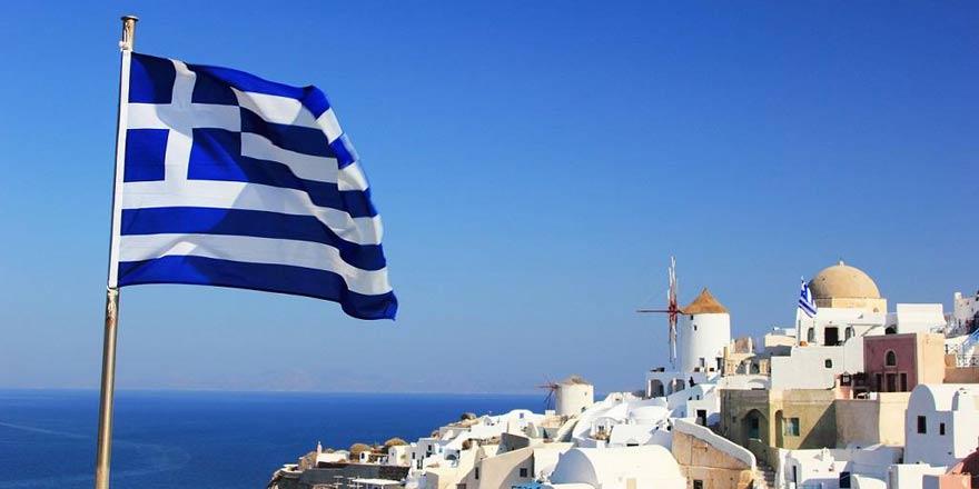 Yunanistan borç batağından çıkamıyor