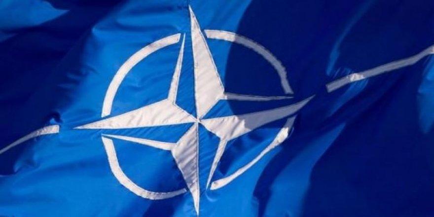Türkiye'den NATO'ya rest!  O ülkeyi NATO'da istemiyoruz
