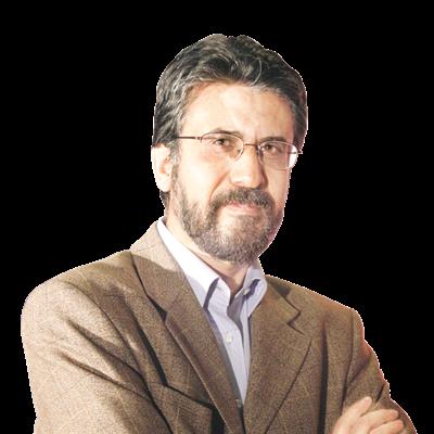 Yeni Şafak yazarı Gazeteci Akif Emre hayatını kaybetti!