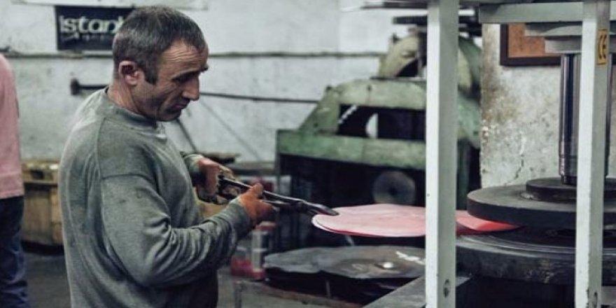 Kalkandan zile uzanan bir İstanbul hikâyesi