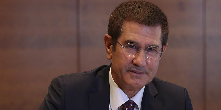 Turkey keen on implementing economic reforms: Deputy PM