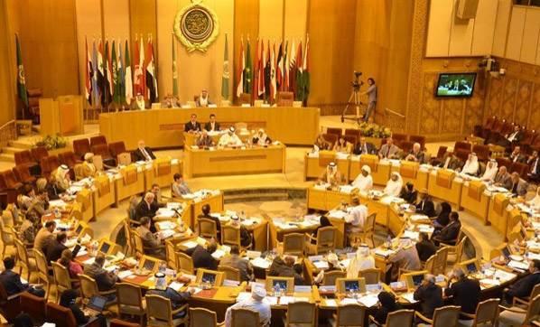 Arap Parlamentosu Başkanı: Gücümüz birliğimizde