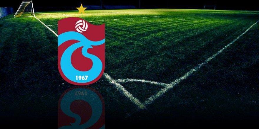 Trabzonspor Kulübünden taraftarına dolandırıcılık uyarısı