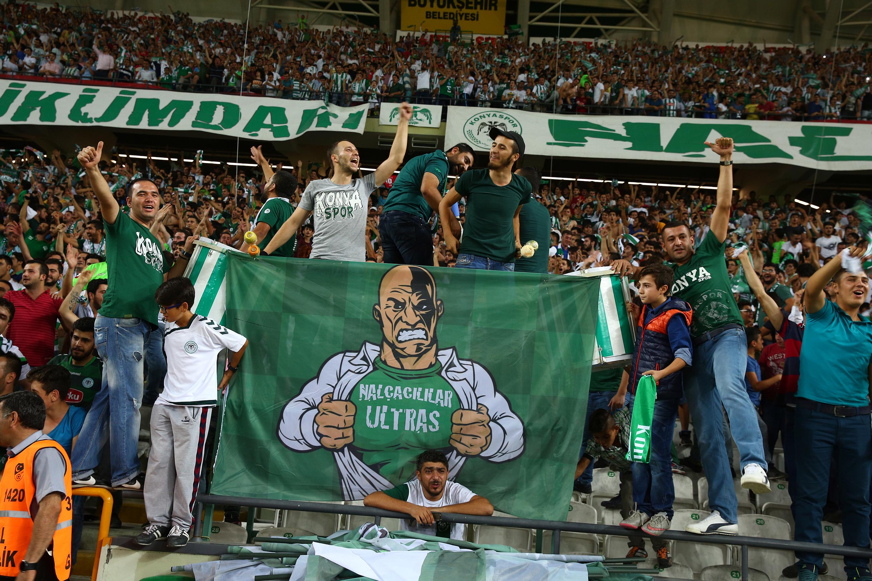 Konyaspor, indirimli biletleri satışa çıkardı