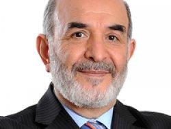 Ahmet Taşgetiren'den Cemaat medyasına eleştiri