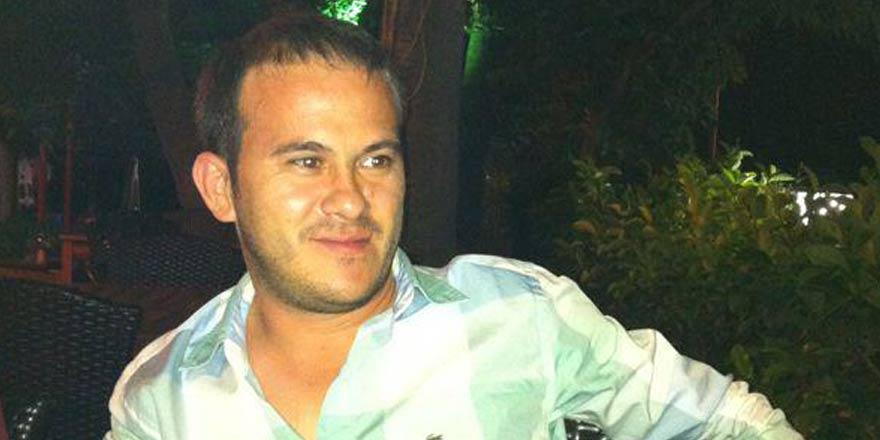 Konya'da ünlü iş adamı intihar etti!