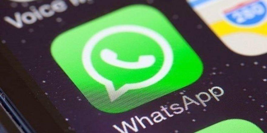 İnternetsiz Whatsapp mümkün mü? İşte kullanmanın yolu