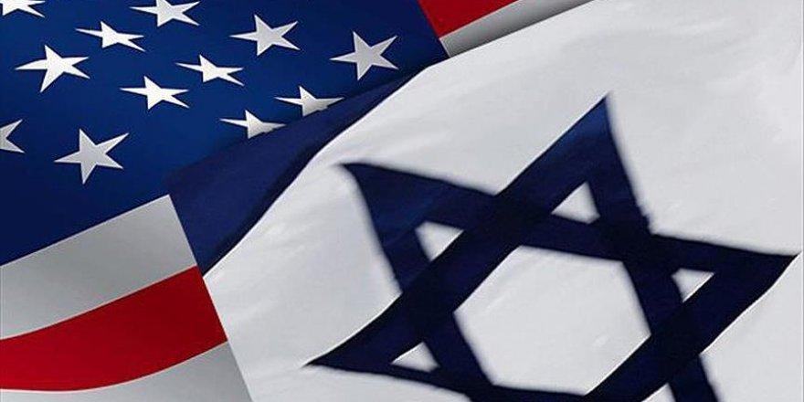 Trump envisage de reporter de 6 mois le transfert de l'ambassade américaine à Jérusalem
