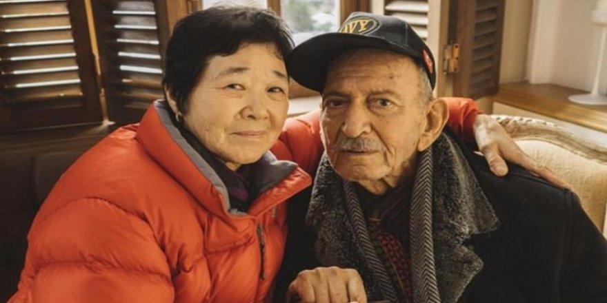 Acı haber geldi! Ayla'nın Kore Gazisi babası hayatını kaybetti