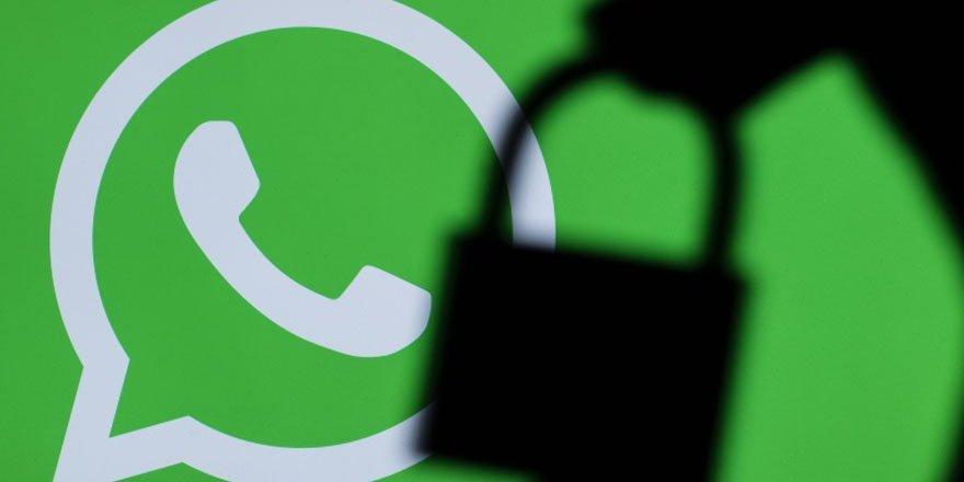 Whatsapp hangi telefonlardan kaldırılacak? 2018'de Whatsapp kullanamayan telefonlar