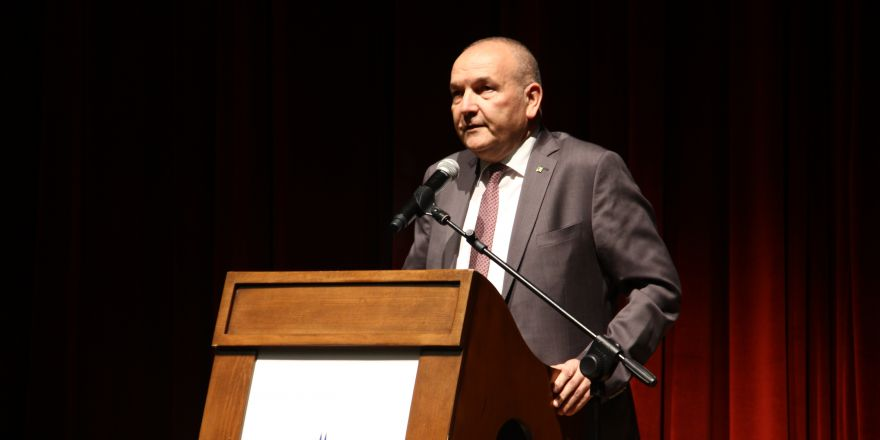 Konya Haberleri: Selçuklu Belediyespordan milli takıma 10 sporcu 50