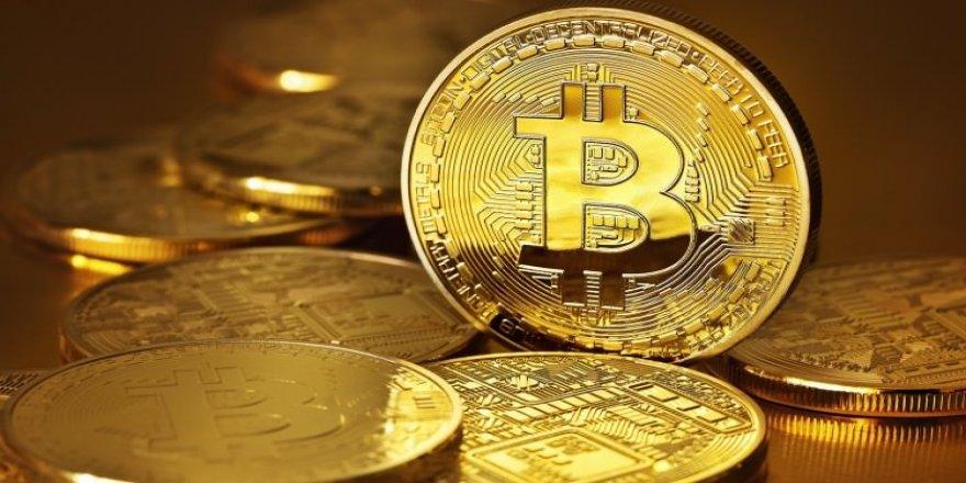ABD'den Bitcoin açıklaması