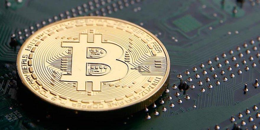 En büyük 100 kripto para biriminden 95i düştü