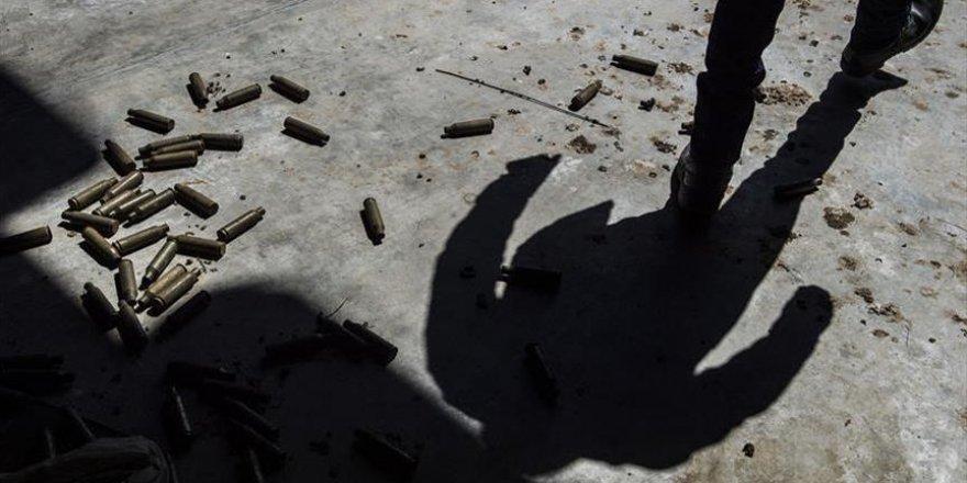 Guinée : Deux élèves tués suite à une grève (officiel)