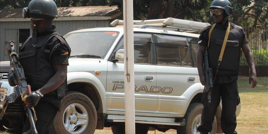 RDC: L'armée congolaise conquiert la plus grande base des rebelles ADF