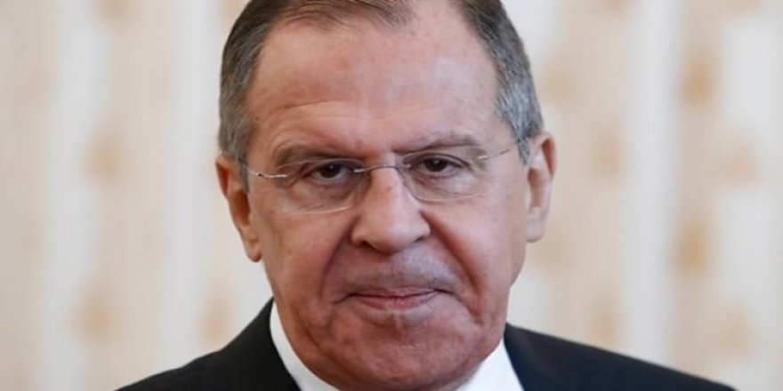 Rusya'dan kriz çıkartacak açıklama