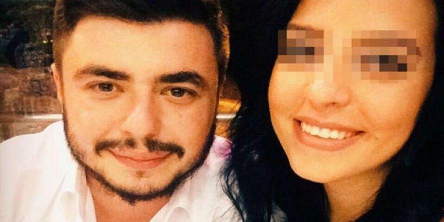 Düğüne 4 gün kala nişanlısını öldürdü! Şok sözler