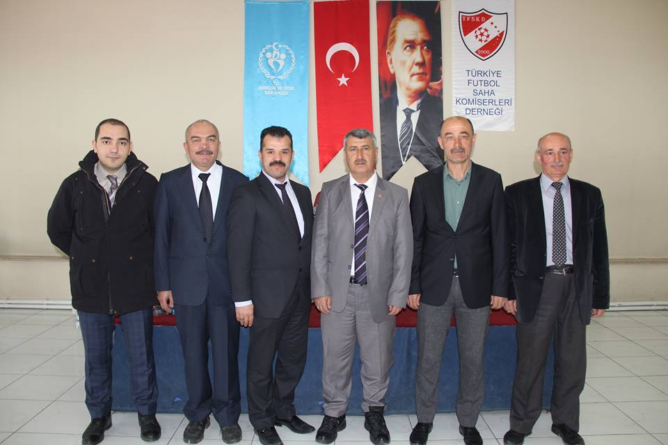 Ahmet Özen, güven tazeledi