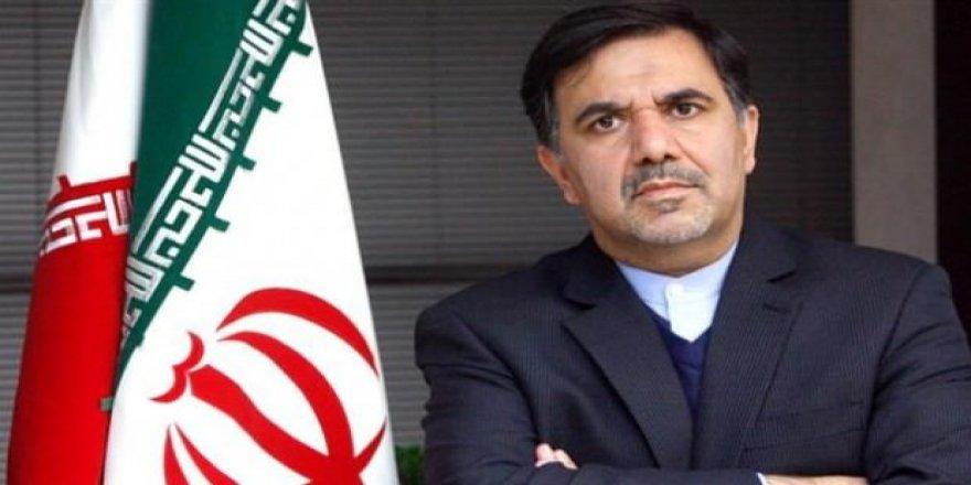 Türkiye, İran, Pakistan üçlüsünden kritik hamle!