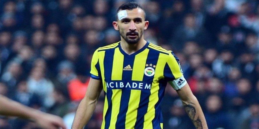 Mehmet Topal 'hükmen mağlubiyet' beklemiyor