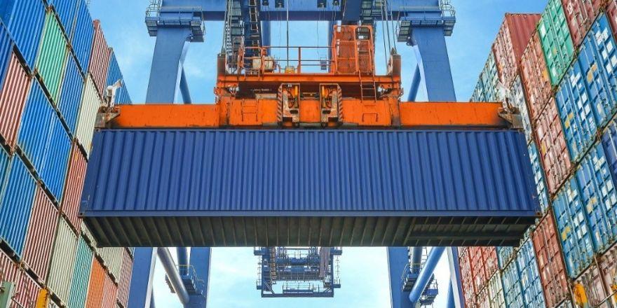 AKİB'in nisan ayı ihracatı 884 milyon dolar