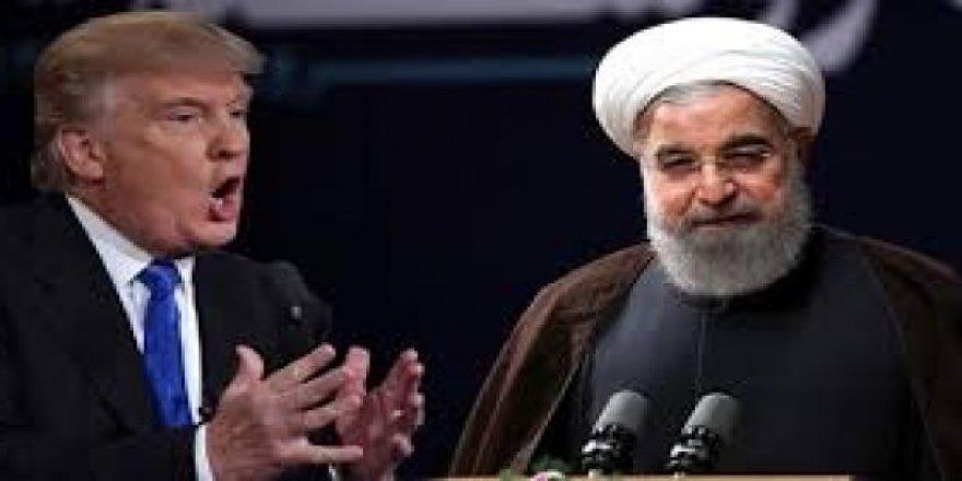 İran ambargosu AB ülkelerini vuracak
