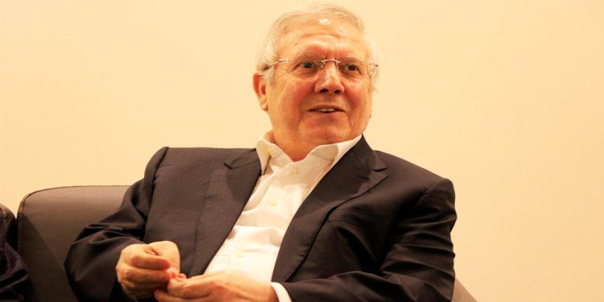 """Teröristbaşı Gülen'in avukatından """"şike kumpası"""" itirafı"""