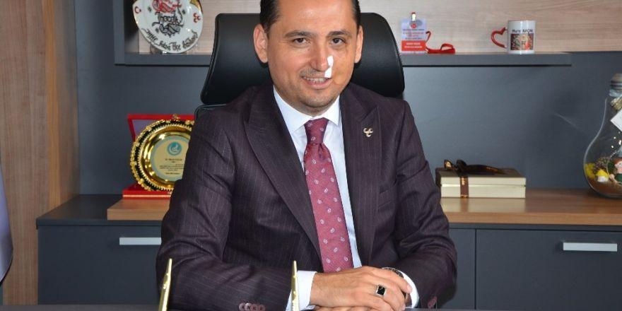 """MHP'li Kaçak: """"Seçimlere en hazır kadrolar biziz"""""""