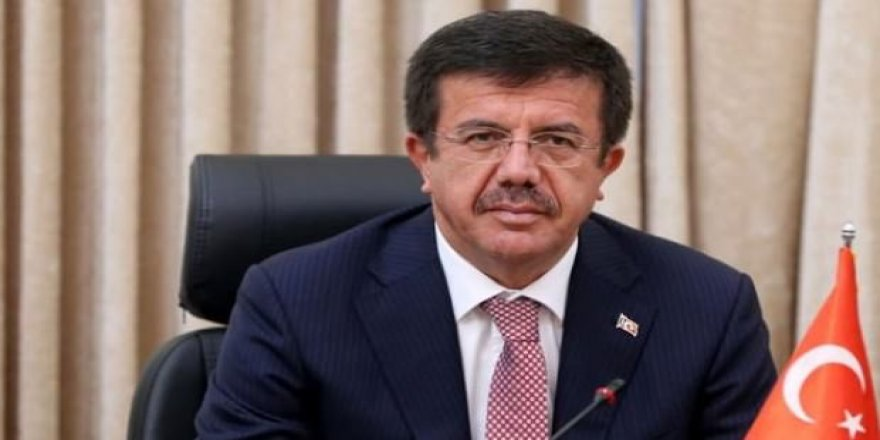 Türkiye'den ABD'yi kızdıracak İran kararı