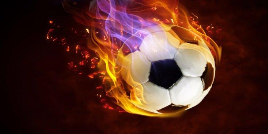 Süper Lig'de flaş ayrılık! Yıldız isim veda etti
