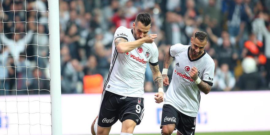 Beşiktaş, transferde acele etmeyecek