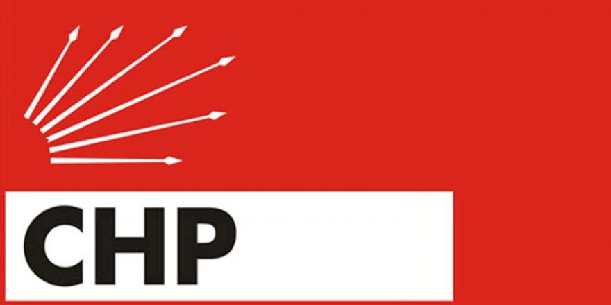 CHP Konya 1. Sıraya çok sürpriz aday!