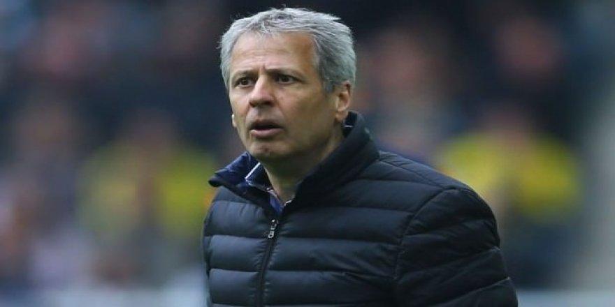 Dortmund yeni hocasını resmen açıkladı