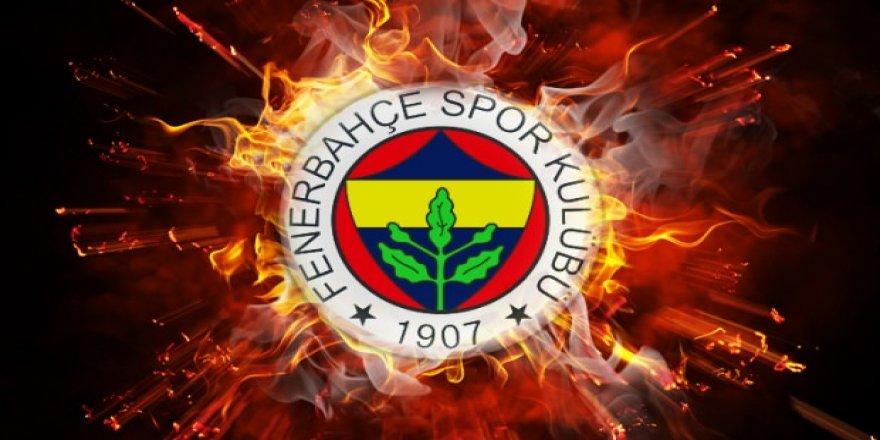 Fenerbahçe'den 12 milyon Euro'luk teklife cevap!